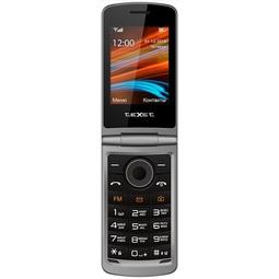 Мобильный телефон Texet TM-404 Red