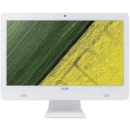 Моноблок Acer Aspire C20-720 (DQ.B6XMC.001)