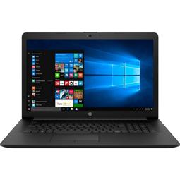 Ноутбук HP Europe 17-ca0115ur (4RM99EA)