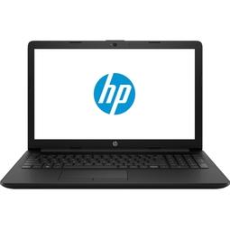 Ноутбук HP Europe 15-DA0325UR (5GW11EA)