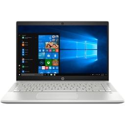 Ноутбук HP Pavilion 15-CS0068UR (5GT25EA)
