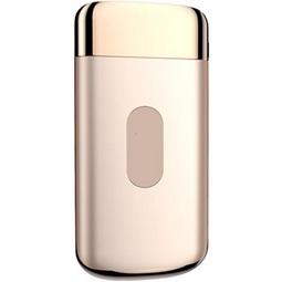 Внешний аккумулятор Joyroom 10000mAh Chi Series Gold