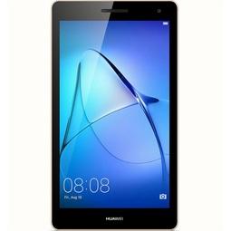 Планшет Huawei MediaPad T3 7 (BG2-U01) 8Gb 3G Gold