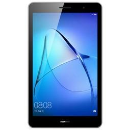 Планшет Huawei MediaPad T3 8 (KOB-L09) 16Gb LTE Gray