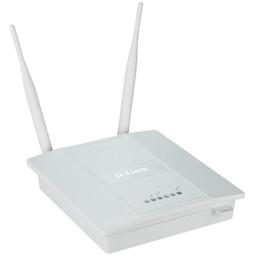 Точка доступа D-Link DAP-2360/A1A