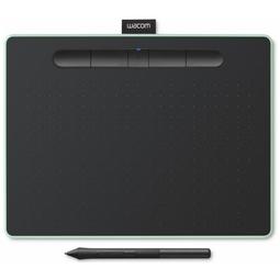 Графический планшет Wacom Intuos (CTL-4100WLE-N)