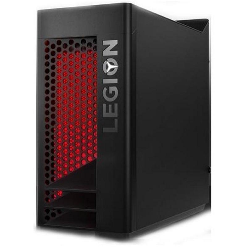 Системный блок Lenovo Legion T530-28ICB (90JL004ERS)