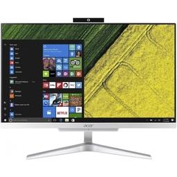Моноблок Acer Aspire C24-865 (DQ.BBTMC.003)