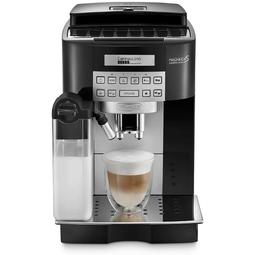 Кофемашина Delonghi ECAM 22.360.B
