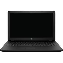 Ноутбук HP Europe 15-bs153ur (3XY41EA)