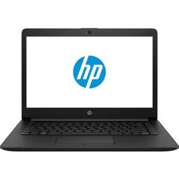 Ноутбук HP Europe 14-CM0071UR (5GV02EA)