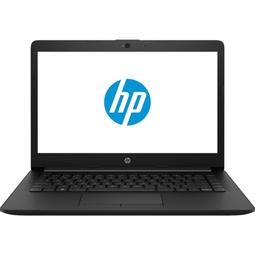 Ноутбук HP Europe 14-CM0074UR (5GZ53EA)