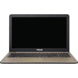 Ноутбук Asus X540LA-DM1082 (90NB0B01-M24410)