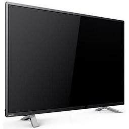 Телевизор Toshiba 43U7752EV