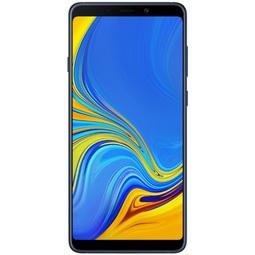 Смартфон Samsung Galaxy A9 2018 Blue