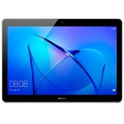 Планшет Huawei Mediapad T3 10 (AGS-L09) 16Gb Lte Grey