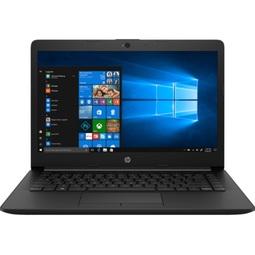 Ноутбук HP Europe 14-cm0073ur (5GW16EA)