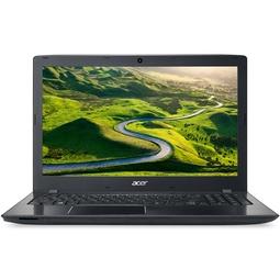 Ноутбук Acer Aspire E5-576G (NX.GTZER.016)