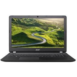 Ноутбук Acer Aspire ES1-533 (NX.GFTER.035)