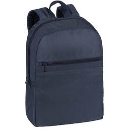 Сумка для ноутбука Rivacase 8065 Dark Blue