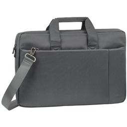 Сумка для ноутбука Rivacase 8251 Grey