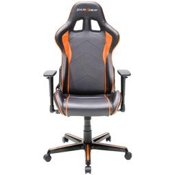 Компьютерное кресло DXRacer OH/FH08/NO Orange