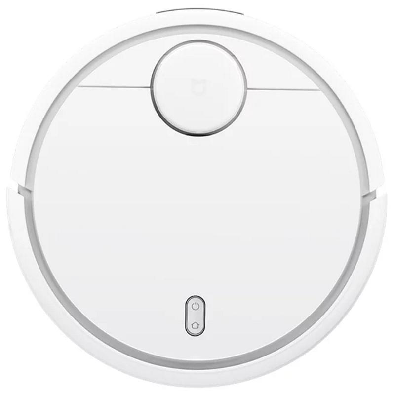 Пылесос Xiaomi Mi Robot Vacuum SKV4000CN/SKV4022GL
