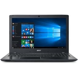 Ноутбук Acer Aspire E5-576G (NX.GVBER.010)