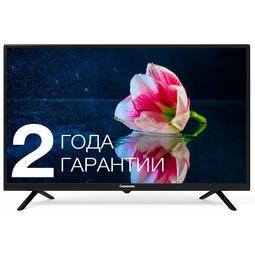 Телевизор Changhong L32G5CT