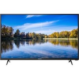 Телевизор Changhong L43G5Si