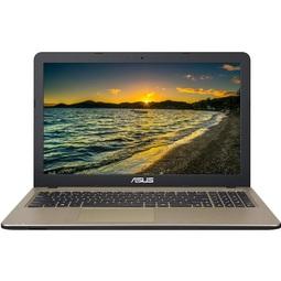 Ноутбук Asus Vivobook X540MA-GQ221 (90NB0IR1-M03120)