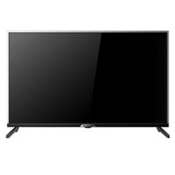 Телевизор Rebus REB-LE32DS5
