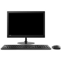 Моноблок Lenovo Ideacentre AIO 330-20IGM (F0D70027RK)