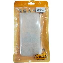 Чехол для смартфона A-case для Huawei Y5 Lite