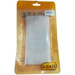Чехол для смартфона A-case для Samsung J2 Core
