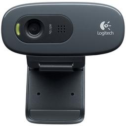 WEB камера Logitech C270 (L960-001063)
