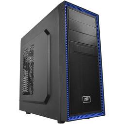 Системный блок Avalon Delta G51