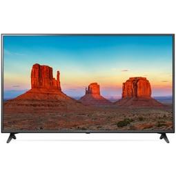 Телевизор LG 60UK6200PLA