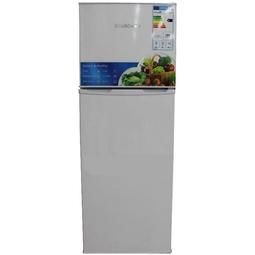 Холодильник Dauscher DRF-14DTW