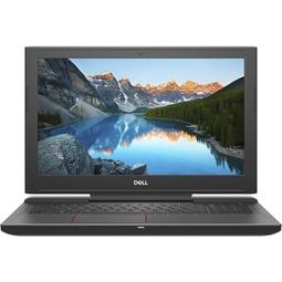Ноутбук Dell G5-5587 (210-AOVT_3)