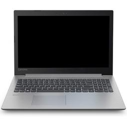 Ноутбук Lenovo Ideapad 330-15ARR (81D200D6RK)