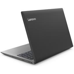 Ноутбук Lenovo Ideapad 330-15ICH (81FK00CWRK)