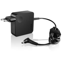 Зарядное устройство для ноутбука Lenovo GX20L29354