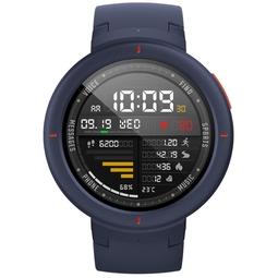 Smart часы Xiaomi Amazfit Verge Blue