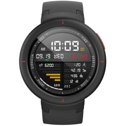 Smart часы Xiaomi Amazfit Verge Gray