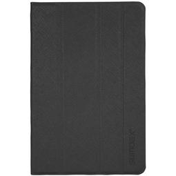 Чехол для планшета Sumdex TCH-704BK Black
