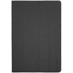 Чехол для планшета Sumdex TCH-104 BK Black
