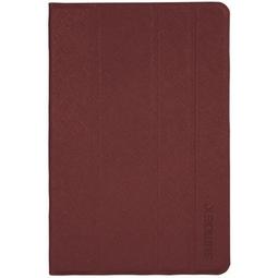 Чехол для планшета Sumdex TCH-704RD Red