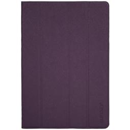 Чехол для планшета Sumdex TCH-104 VT Violet