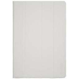 Чехол для планшета Sumdex TCH-104WT White